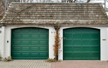 Eagan Mn Garage Door Repair